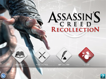 AC_Recollection logo