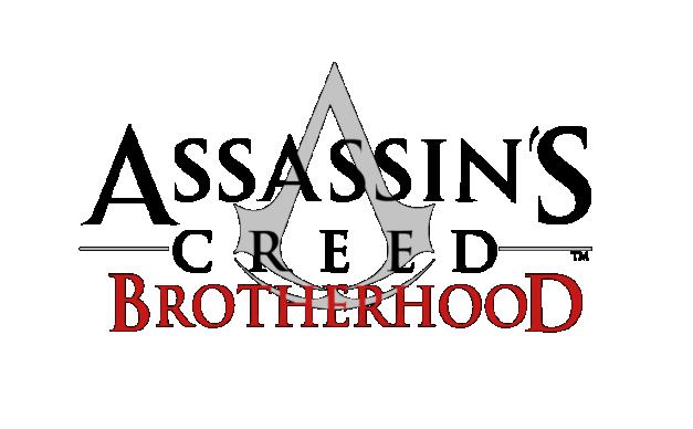 """Assassins Creed 6/"""" Peluche Ezio White plush"""