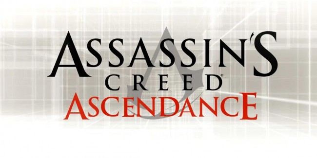 Assassins_creed_ascendance