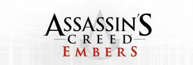 assassin-creed-embers-logo