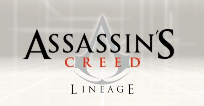 assassins-creed-2_-lineage