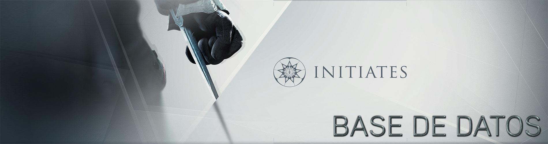 DATABASE_INITIATES