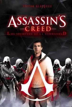 assassin-s-creed-los-secretos-de-la-hermandad