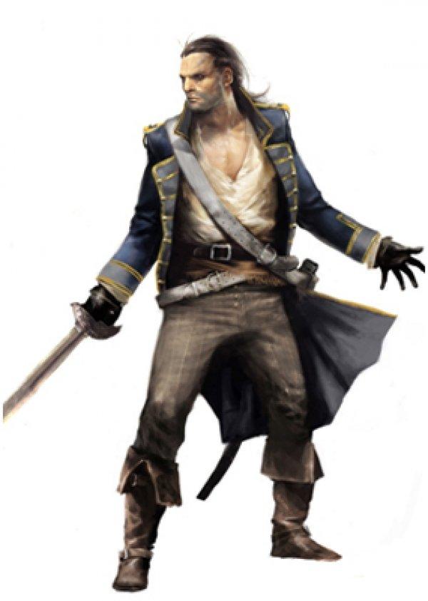Templarios | Assassin's Creed Center