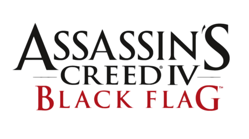 Assassin's_Creed_IV_-_Black_Flag_logo