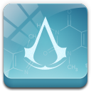 Assassin creed blue