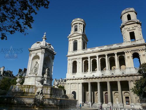 Saint-Sulpice-1