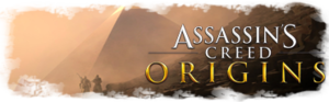assassins_creed_Origins_banner