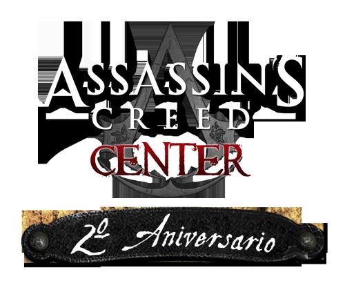 ac-center_logo_aniversario codex Lobeznno