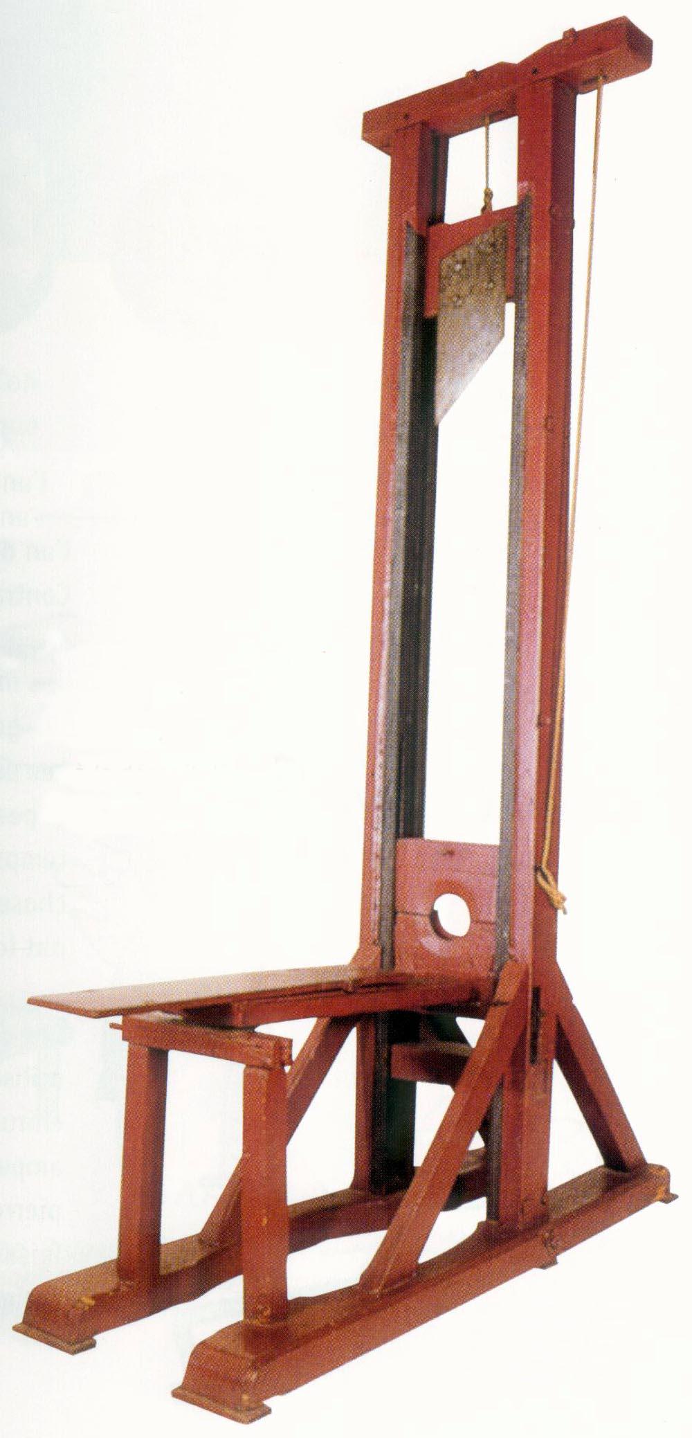guillotinas01