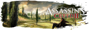 assassins_creed_2_banner
