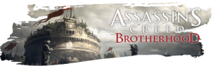 assassins_creed_brotherhood_banner