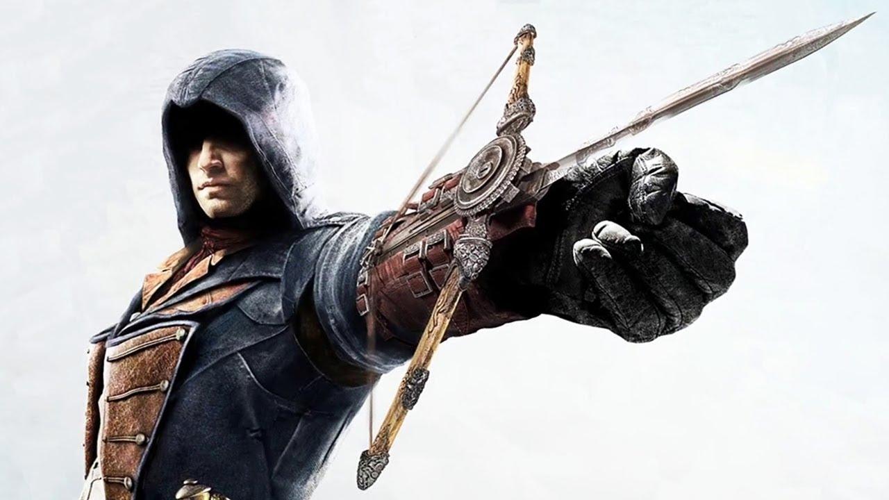 27991-assassins-creed-unity-il-trailer-della-phantom-blade_jpg_1280x720_crop_upscale_q85