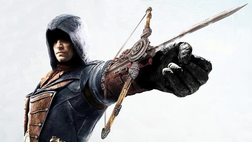 27991-assassins-creed-unity-il-trailer-della-phantom-blade_jpg_1280x720_crop_upscale_q85