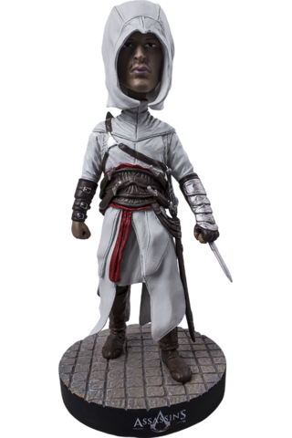 IKO0537-Assassins-Creed-Altair-Bobble-Head_3-320-640-240-480