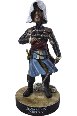 IKO0570-Assassins-Creed-4-Edward-Bobble-Head-A_3-320-640-240-480