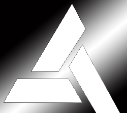 Animuslogo