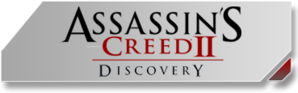 ac_ii_discovery_banner