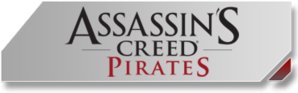 ac_pirates_banner