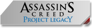 ac_project_legacy_banner