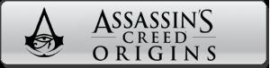 ac_origins_banner-300x76