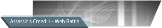acii_web_battle_banner