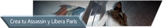 assassin_libera_paris_banner