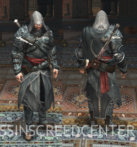 how to change the language of assassin creed unity