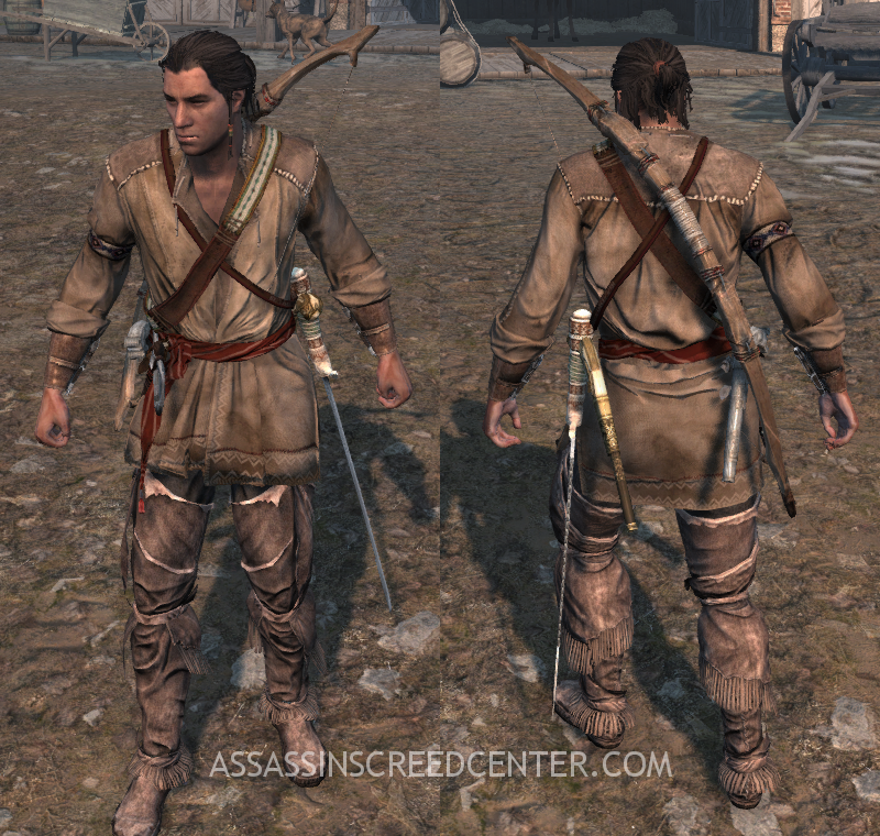 how to get sword of dust assassin creed