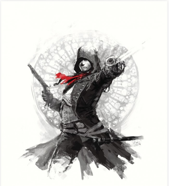 Assassins_Creed_Red_Lineage_Collection_05_Arno_Revealed_Ubi_Workshop__22654.1416435663.1280.1280