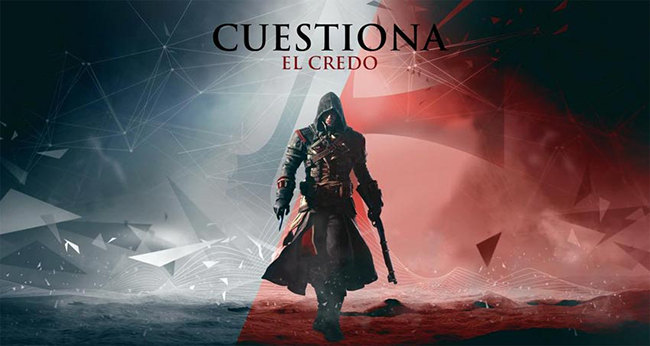 juegos_assassinscreed_cuestionaelcredo