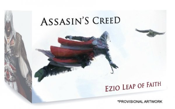 Figura_Assassins_Creed_Ezio_Leap_of_Faith