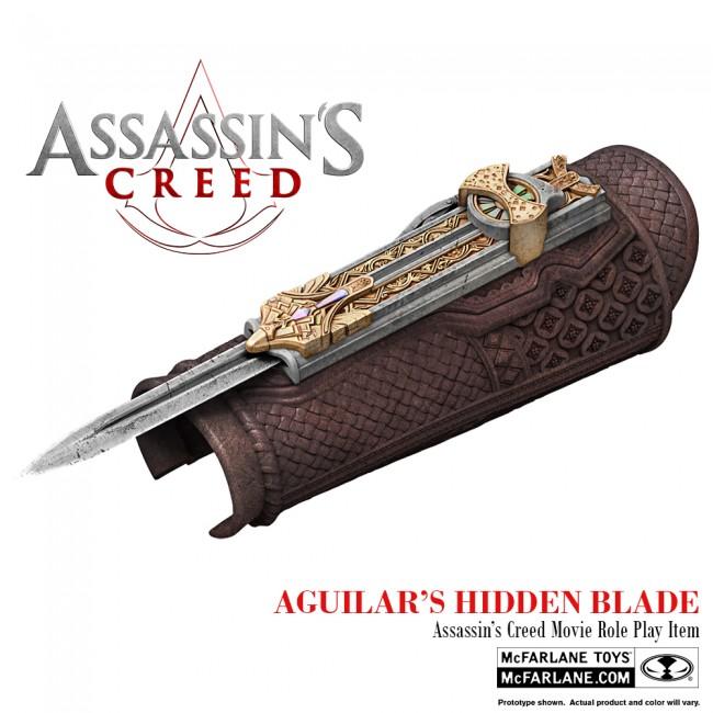 aGUILARS-Hidden-Blade-AC-Movie