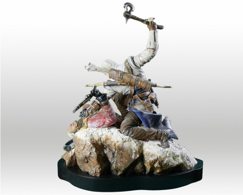 THE_LAST_BREATH_Statue-collectible-3