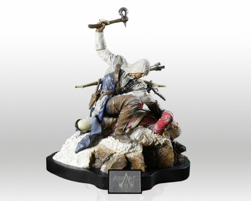 THE_LAST_BREATH_Statue-collectible-7