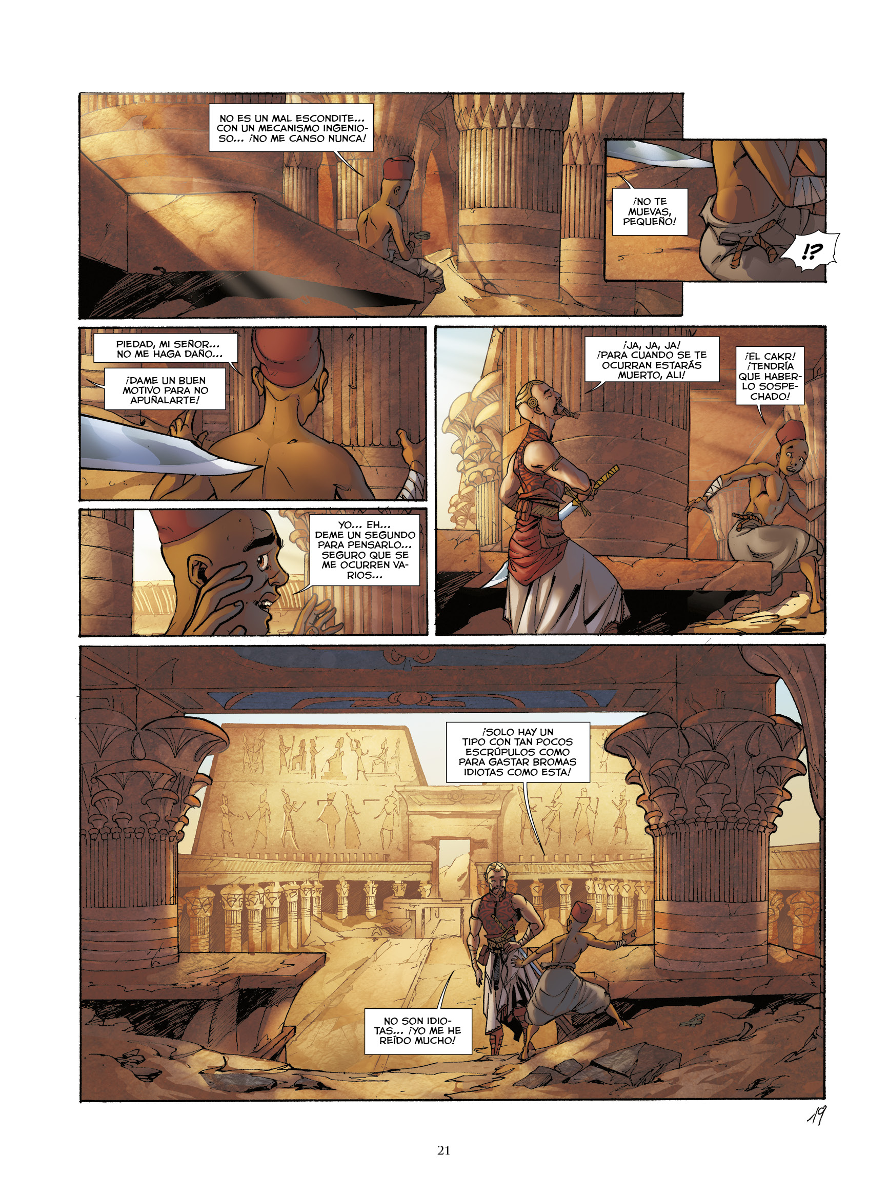 assassinscreed_6_3