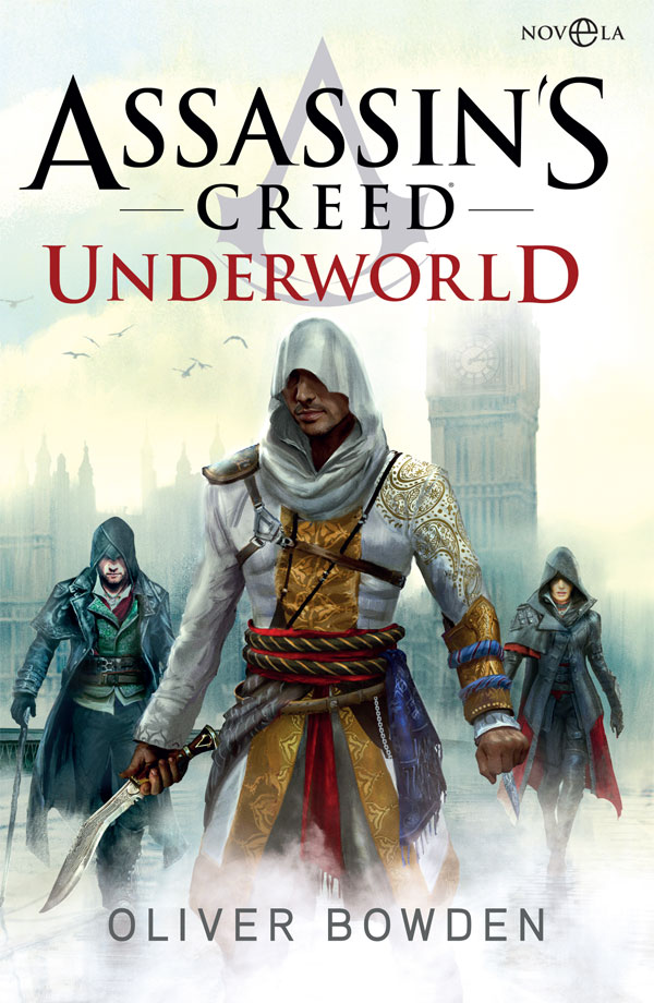 principal-assassins-creed-underworld