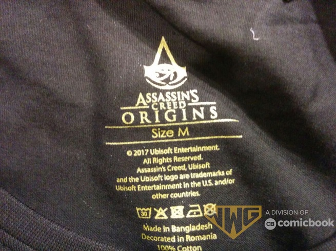 CamisetaOrigins1