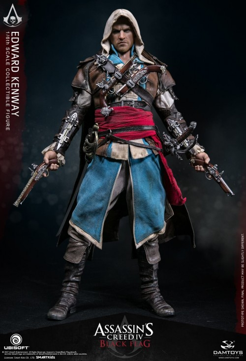 Damtoys-Assassins-Creed-IV-Edward-Kenway-002