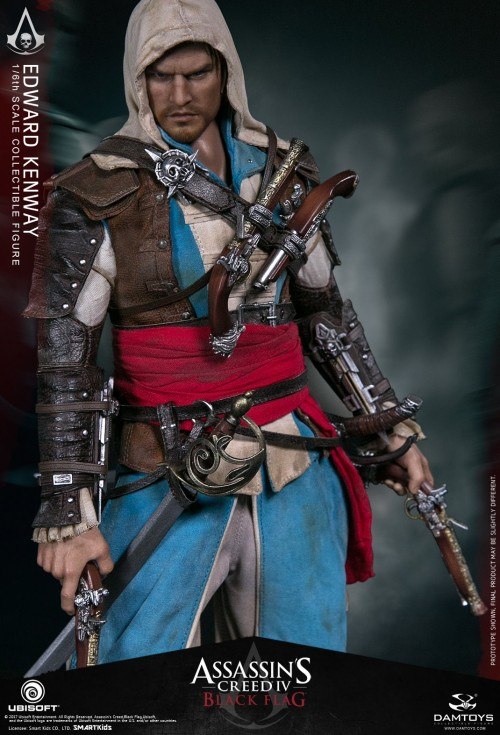 Damtoys-Assassins-Creed-IV-Edward-Kenway-003