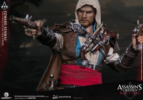 Damtoys-Assassins-Creed-IV-Edward-Kenway-011