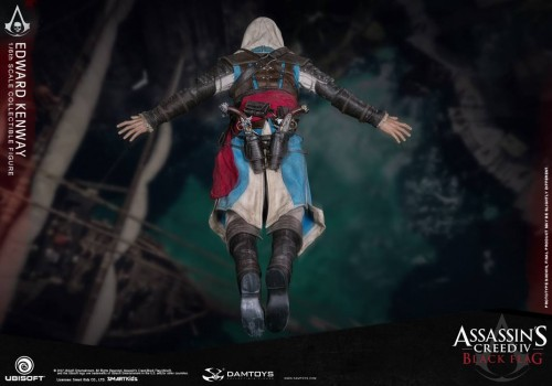 Damtoys-Assassins-Creed-IV-Edward-Kenway-012