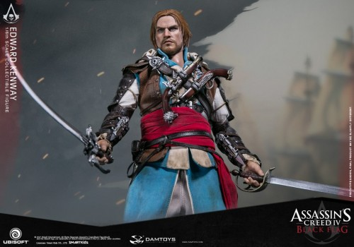 Damtoys-Assassins-Creed-IV-Edward-Kenway-013