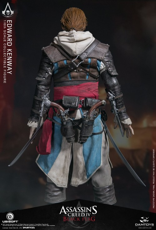 Damtoys-Assassins-Creed-IV-Edward-Kenway-016 (1)