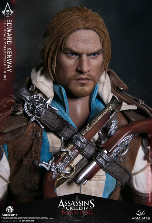 Damtoys-Assassins-Creed-IV-Edward-Kenway-019