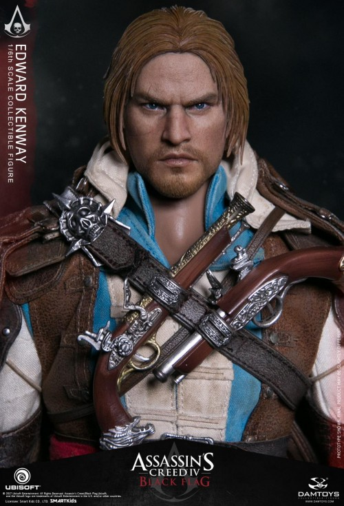 Damtoys-Assassins-Creed-IV-Edward-Kenway-020