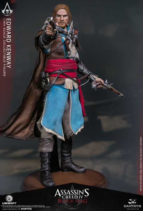 Damtoys-Assassins-Creed-IV-Edward-Kenway-026