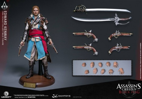 Damtoys-Assassins-Creed-IV-Edward-Kenway-027