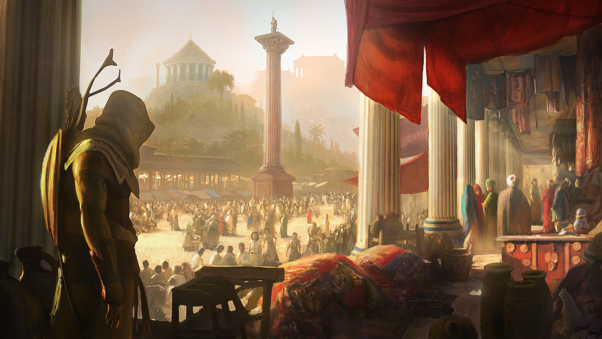 ac_gameinfo-world-alexandria-bg