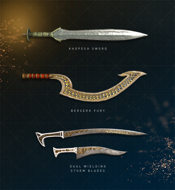 ac_weapon-types-swords_ncsa